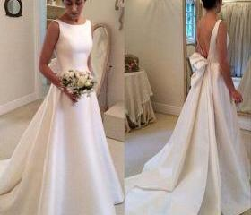 Wedding Dresses,Sati..