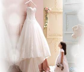 Wedding Dresses,Drea..