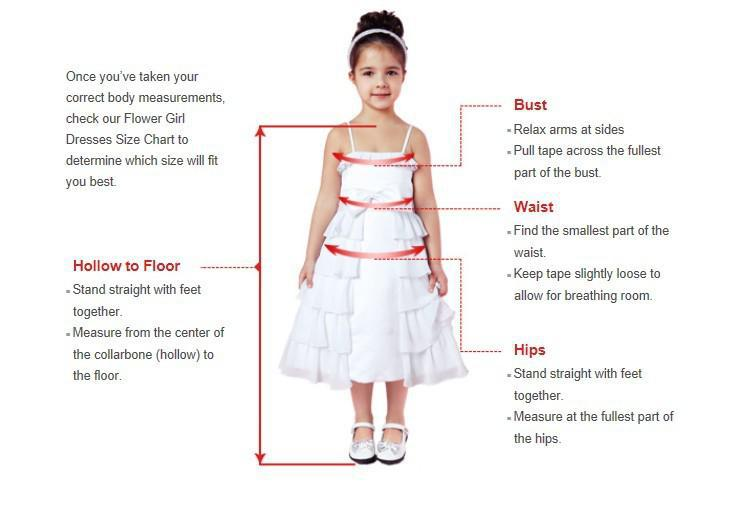 998b15f4135 Flower Girl Dress, Ivory Purple Flower Girl Dress, Flower Girl ...