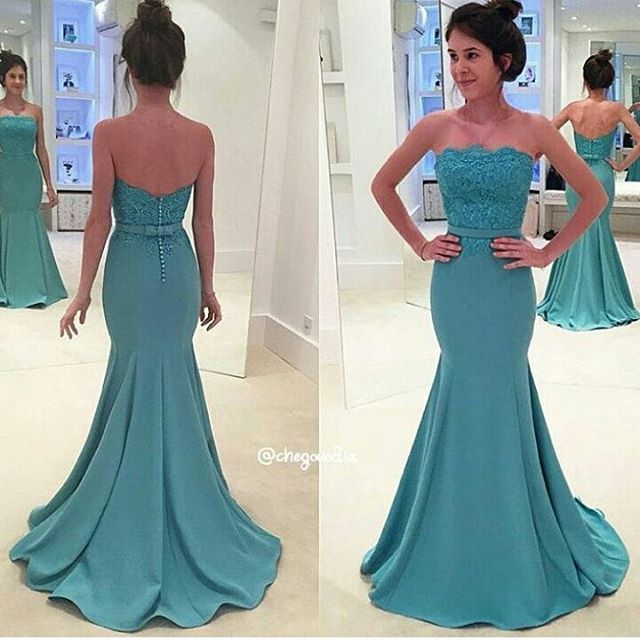 Prom Dresses,Lace Prom Dress,Prom Dress,Sweetheart Evening Dress ...
