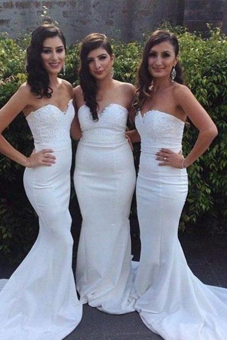 Bridesmaid Dresses,Bridesmaid Dresses 2017,prom Dresses, Mermaid Bridesmaid Dresses,Off Shoulder Evening Dresses ,Wedding Party Dress,Prom Dresses Long